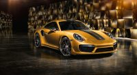 2017 Porsche 911 Turbo S Exclusive Series 4K87401692 200x110 - 2017 Porsche 911 Turbo S Exclusive Series 4K - Turbo, Series, Porsche, GS7, Exclusive, 911, 2017
