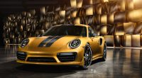2017 Porsche 911 Turbo S Exclusive Series184042102 200x110 - 2017 Porsche 911 Turbo S Exclusive Series - Turbo, Series, Porsche, Exclusive, bmw, 911, 2017