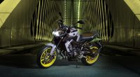 2017 Yamaha MT 09 Europe136091282 200x110 - 2017 Yamaha MT 09 Europe - Yamaha, Europe, bmw, 2017