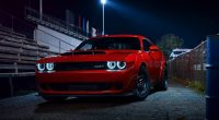 2018 Dodge Challenger SRT Demon HD820716517 200x110 - 2018 Dodge Challenger SRT Demon HD - SRT, Dodge, Demon, Challenger, 2018