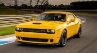 2018 Dodge Challenger SRT Hellcat Widebody HD633465235 200x110 - 2018 Dodge Challenger SRT Hellcat Widebody HD - Widebody, SRT, Hellcat, Dodge, Challenger, 2018, 2017