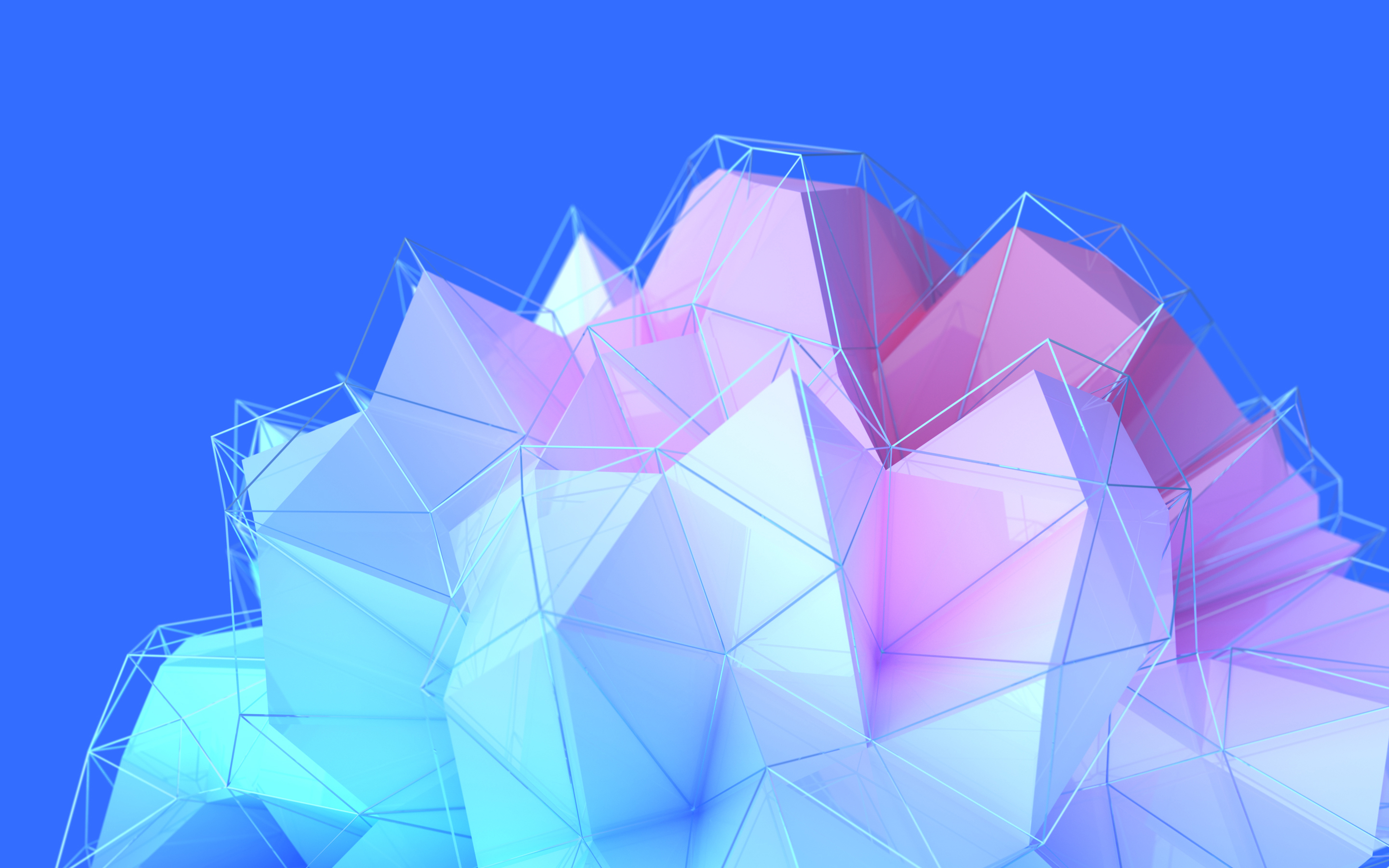 3D Shapes4599115342 - 3D Shapes - Shapes, Geometic