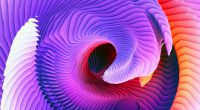 Abstract Spiral3003819764 200x110 - Abstract Spiral - Spiral, Android, abstract