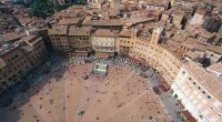 Aerial View of Piazza del Campo Italy470589399 200x110 - Aerial View of Piazza del Campo Italy - View, Town, Piazza, Italy, Campo, Aerial