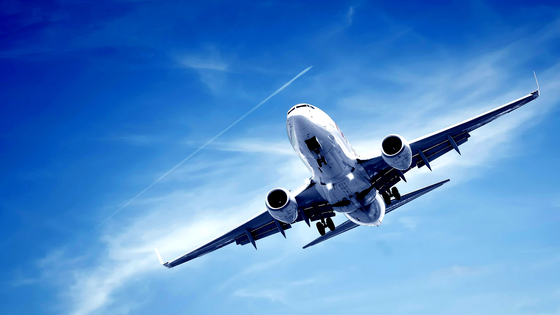 Aeroplane2998614683 - Aeroplane - Valkyrie, Aeroplane