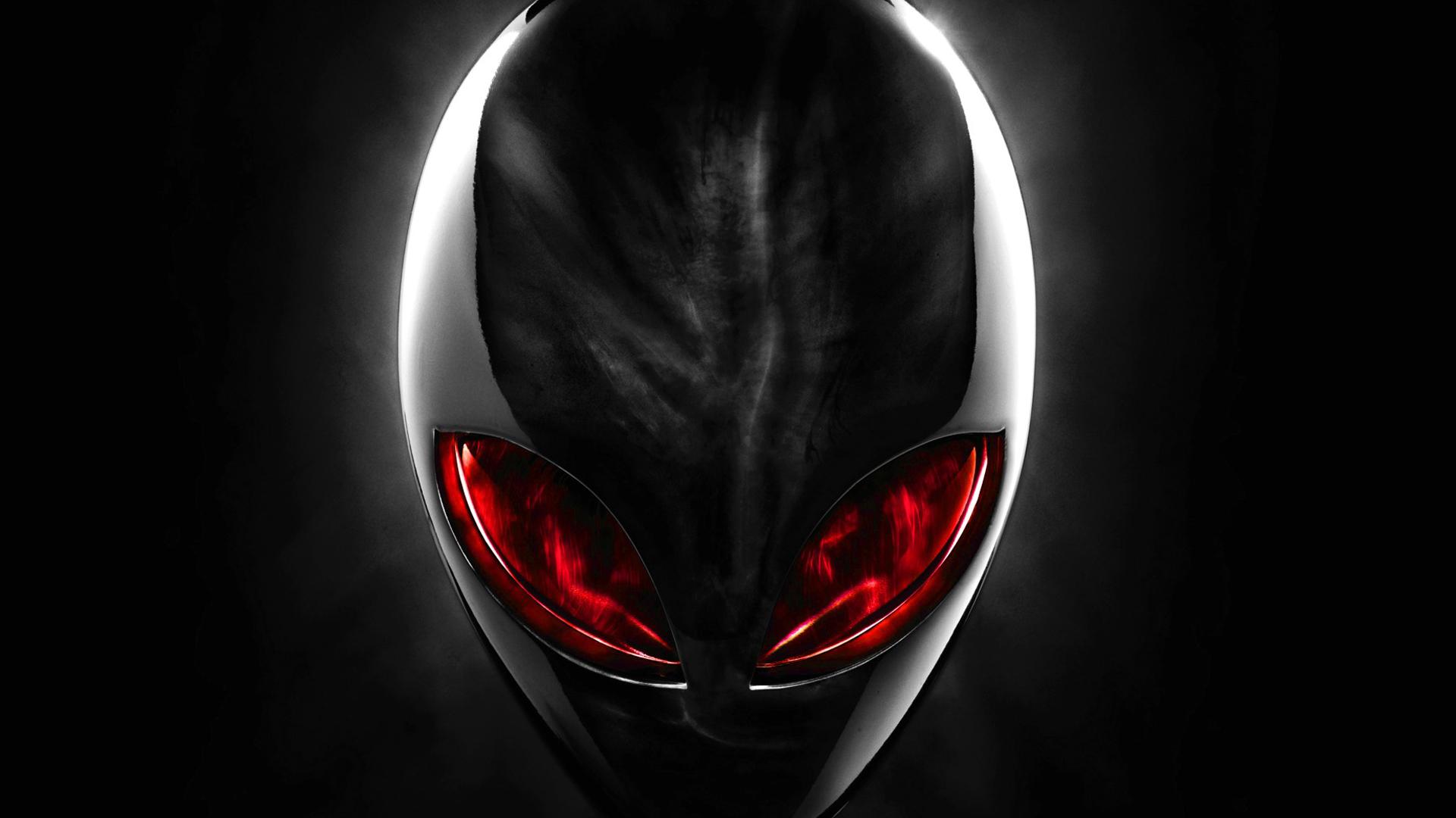 Alien332098052 - Alien - Beat, Alien