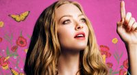 Amanda Seyfried in Gringo 201818353171 200x110 - Amanda Seyfried in Gringo 2018 - Seyfried, One, Gringo, Amanda, 2018