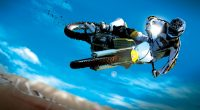 Amazing Motocross Bike Stunt2967811279 200x110 - Amazing Motocross Bike Stunt - Stunt, Motocross, Bike, Amazing