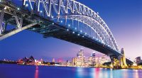 Amazing Sydney Bridge7116412161 200x110 - Amazing Sydney Bridge - Tower, Sydney, bridge, Amazing
