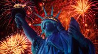 America the Beautiful833935655 200x110 - America the Beautiful - Sciences, Beautiful, America