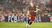 Andres Iniesta FC Barcelona HD9789112599 200x110 - Andres Iniesta FC Barcelona HD - Lionel, Iniesta, Barcelona, Andres