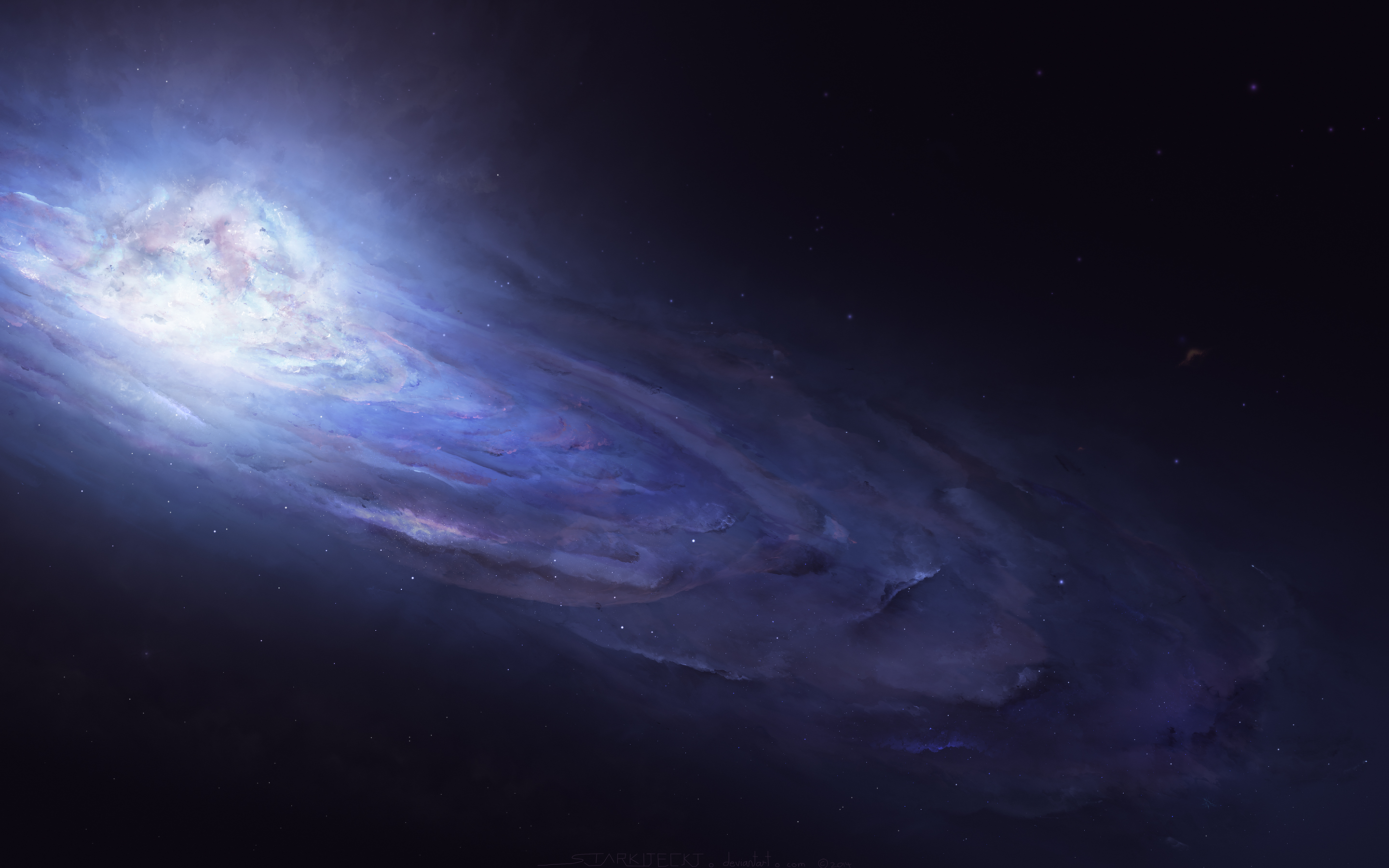 Andromeda Galaxy1342217915 - Andromeda Galaxy - Power, Galaxy, Andromeda