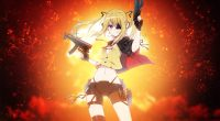 Anime girl Guns 4K5949418896 200x110 - Anime girl Guns 4K - Tadokoro, Guns, Girl, Anime