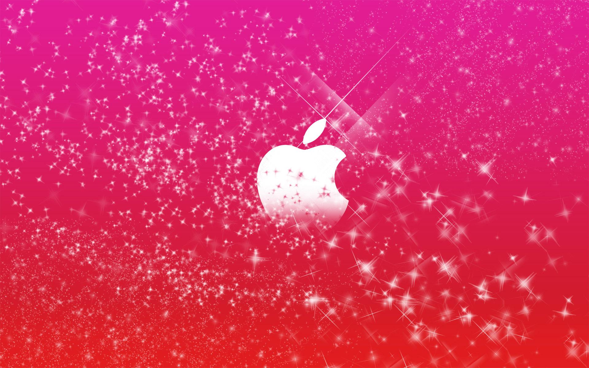 Apple%20Logo%20in%20Pink%20Glitters62100370