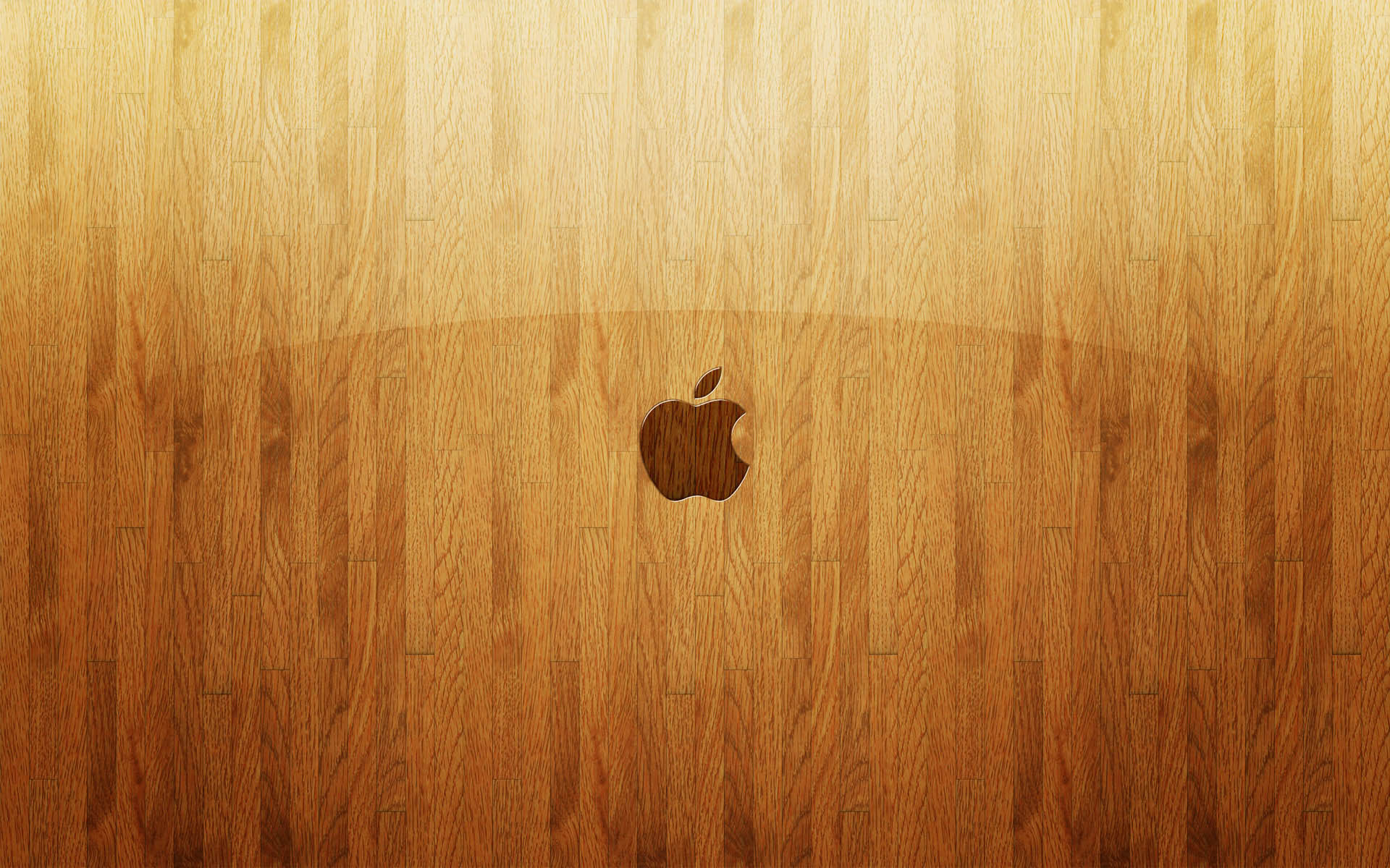 Apple Wooden Glass6016915113 - Apple Wooden Glass - Wooden, iPhones, Glass, Apple