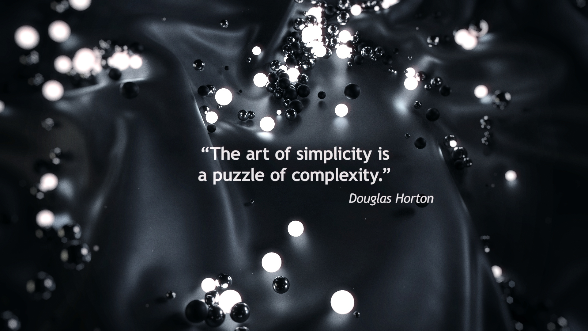 Art of Simplicity Quotes3480912763 - Art of Simplicity Quotes - Simplicity, Quotes, Quote, art