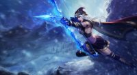 Ashe League of Legends 4K 8K266518723 200x110 - Ashe League of Legends 4K 8K - Legends, League, Ashe, Artwork