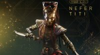 Assassins Creed Origins Nefertiti 4K 8K6787516270 200x110 - Assassins Creed Origins Nefertiti 4K 8K - Origins, Nefertiti, Creed, Chimera, Assassins