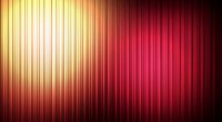 Aurora Colors Abstract7478914939 200x110 - Aurora Colors Abstract - Smileys, Colors, Aurora, abstract