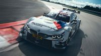 BMW DTM Motorsport HD113849720 200x110 - BMW DTM Motorsport HD - Motorsport, DTM, bmw, 2017