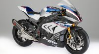 BMW HP4 Race 201820582790 200x110 - BMW HP4 Race 2018 - Race, HP4, bmw, 2018, 2017