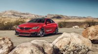 BMW M4 on Ferrada Wheels 4K 8K260252641 200x110 - BMW M4 on Ferrada Wheels 4K 8K - Wheels, Senna, Ferrada, bmw