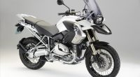 BMW New Special Edition R 1200 GS370545360 200x110 - BMW New Special Edition R 1200 GS - Special, Interceptor, Edition, 1200