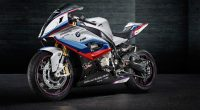 BMW S1000RR MotoGP Safety Bike453335857 200x110 - BMW S1000RR MotoGP Safety Bike - Safety, S1000RR, MotoGP, Bike