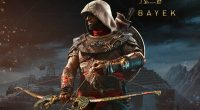 Bayek Assassins Creed Origins The Hidden Ones 4K 8K941429852 200x110 - Bayek Assassins Creed Origins The Hidden Ones 4K 8K - The, Origins, Ones, Hidden, Fiora, Creed, Bayek, Assassins