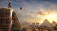 Bayek Sphinx Assassins Creed Origins739159124 200x110 - Bayek Sphinx Assassins Creed Origins - Windrunner, Sphinx, Origins, Creed, Bayek, Assassins