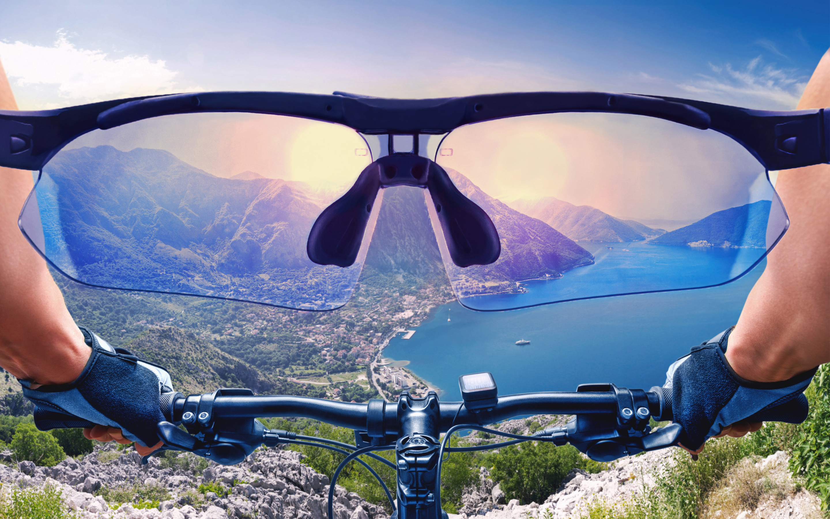 Bicycle%20Mountain%20View3769314615