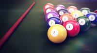 Billiards802478817 200x110 - Billiards - Euro, Billiards