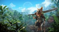 Biomutant 2018 Game 4K 8K7352718287 200x110 - Biomutant 2018 Game 4K 8K - The, Game, Biomutant, 2018