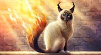 Birman Catamancer 4K810051702 200x110 - Birman Catamancer 4K - Catamancer, Brave, Birman