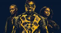 Black Lightning 2018 TV Series33647792 200x110 - Black Lightning 2018 TV Series - Sweety, Series, Lightning, Black, 2018