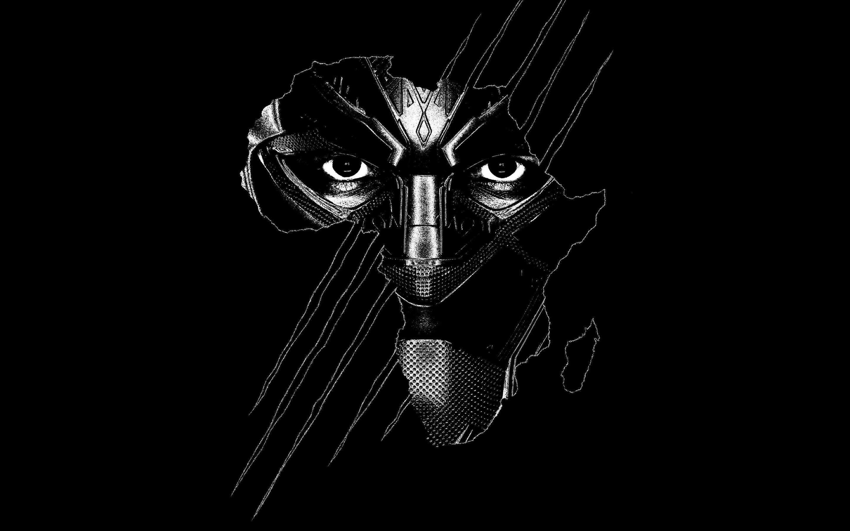 Wallpaper 4k Black Panther 4k 2018 Black Black Panter Black Panter Wallpaper Free Black Panter Wallpaper Hd Black Panter Panther Wallpaper