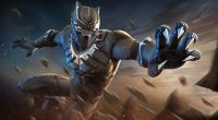 Black Panther Marvel Contest of Champions9411711682 200x110 - Black Panther Marvel Contest of Champions - Panther, Marvel, Contest, Chavez, Champions, Black