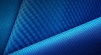 Blue Fabric Pattern9578819438 200x110 - Blue Fabric Pattern - Pattern, Gradient, Fabric, blue