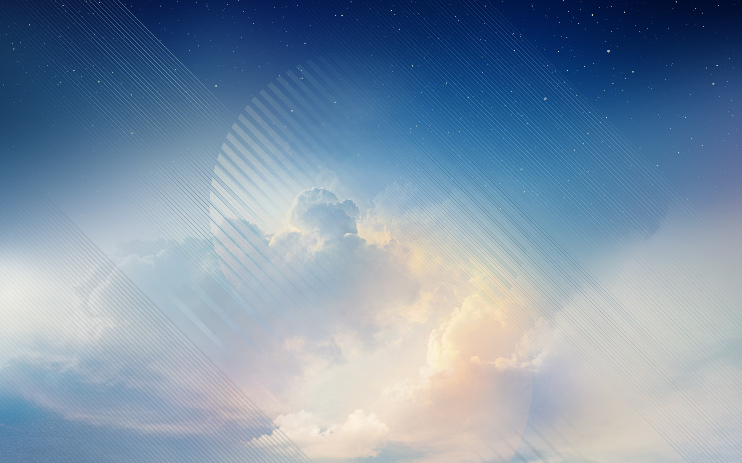 Wallpaper 4k Blue Sky Samsung Galaxy Note 8 Stock Blue Galaxy Note Samsung Sky Stock V20