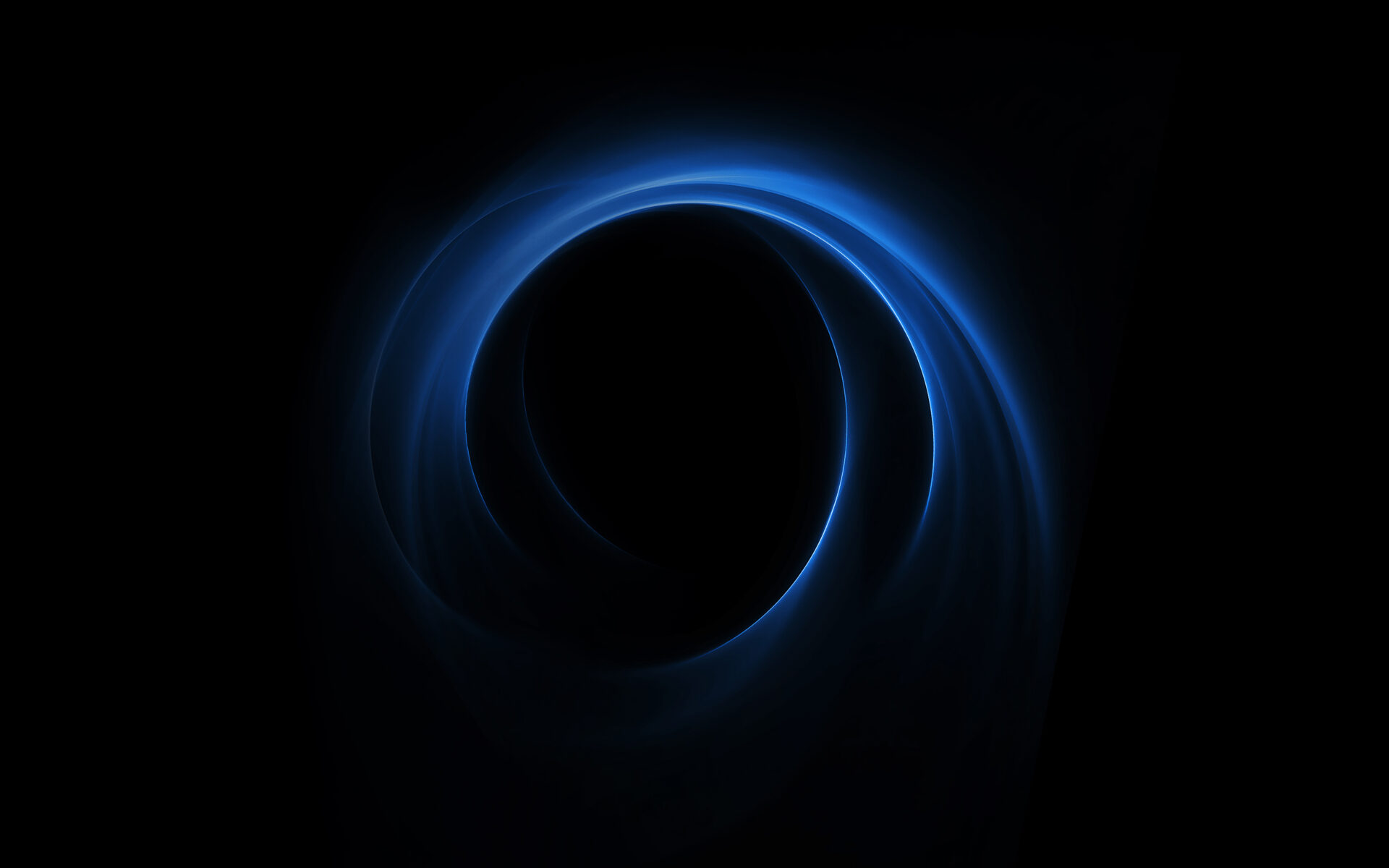 Blue Spiral Huawei Honor V87940712235 - Blue Spiral Huawei Honor V8 - Spiral, OnePlus, Huawei, honor, blue