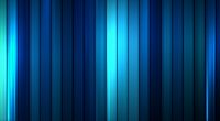 Blue Visuals8153911968 200x110 - Blue Visuals - Visuals, Nightmar, blue