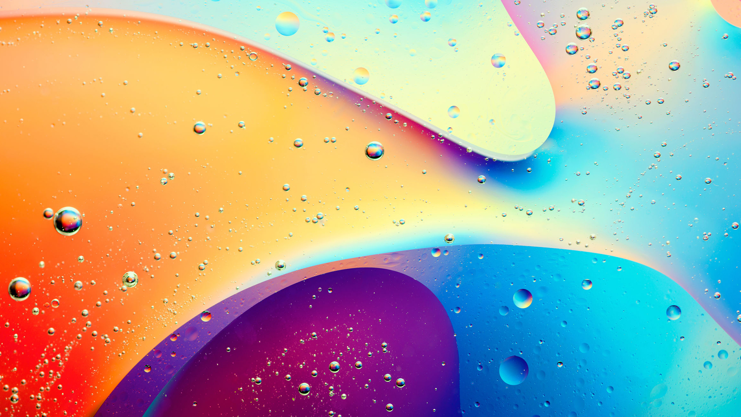 wallpaper 4k bubbles colorful gionee a1 stock bubbles colorful gionee stock wallpaper 4k bubbles colorful gionee a1