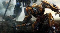 Bumblebee Transformers The Last Knight4859519993 200x110 - Bumblebee Transformers The Last Knight - Transformers, The, Last, Knight, Bumblebee