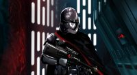Captain Phasma 5K4555719749 200x110 - Captain Phasma 5K - Phasma, Captain, Astronaut