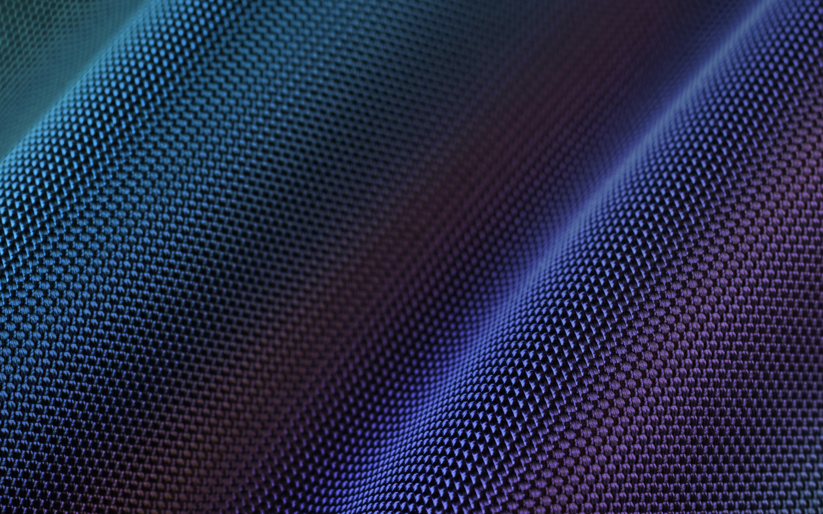 Wallpaper 4k Carbon Fiber Carbon Fiber