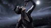Catwoman Concept2543917757 200x110 - Catwoman Concept - Woman, Concept, Catwoman