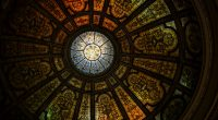 Chicago Cultural Center Dome249482277 200x110 - Chicago Cultural Center Dome - Dome, Cultural, Chicago, Center, and