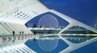 City of Arts and Sciences Spain8718510688 200x110 - City of Arts and Sciences Spain - Spain, Sciences, Itza, City, Arts