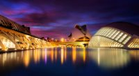 City of Arts and Sciences Valencia Spain645492033 200x110 - City of Arts and Sciences Valencia Spain - Venice, Valencia, Spain, Sciences, City, Arts, and