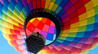 Colorful Hot Air Blloon174819705 200x110 - Colorful Hot Air Blloon - Skyline, Colorful, Blloon